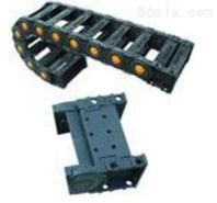 供应:济南35X50电线保护拖链35X60可打开式拖链35X75油管导链