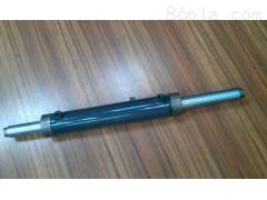 塑机配件 液压系统配件 油缸 湖州生力液压有限公司 > 拖拉机用转向图片