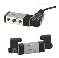 SANLI流量阀FYC-G02,FYC-G03,MFS-02T,MFS-03T,FSC-G02,FS