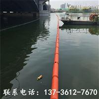FT200大冶水治理拦污浮排设备品牌