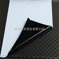 镀锌板保护膜