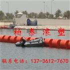 超强滚塑管道漂浮生产厂家
