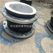 优质厂家生产直销橡胶补偿器