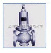 日本富士曼PMD31气体减压阀