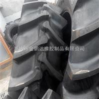23.1-34拖拉机轮胎 R2水田胎 农用车轮胎报价