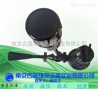 污@ 水处理潜水曝气机