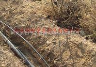 临汾襄汾县哪有提供果树滴灌安装技术的公司