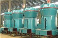 新年伊始郑州元之信雷蒙磨粉机敢为工业先驱