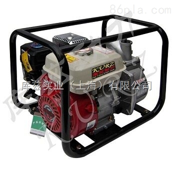 品牌2寸汽油自吸泵出售价