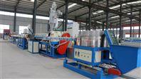 恒翔专业生产高速贴片式滴灌带设备
