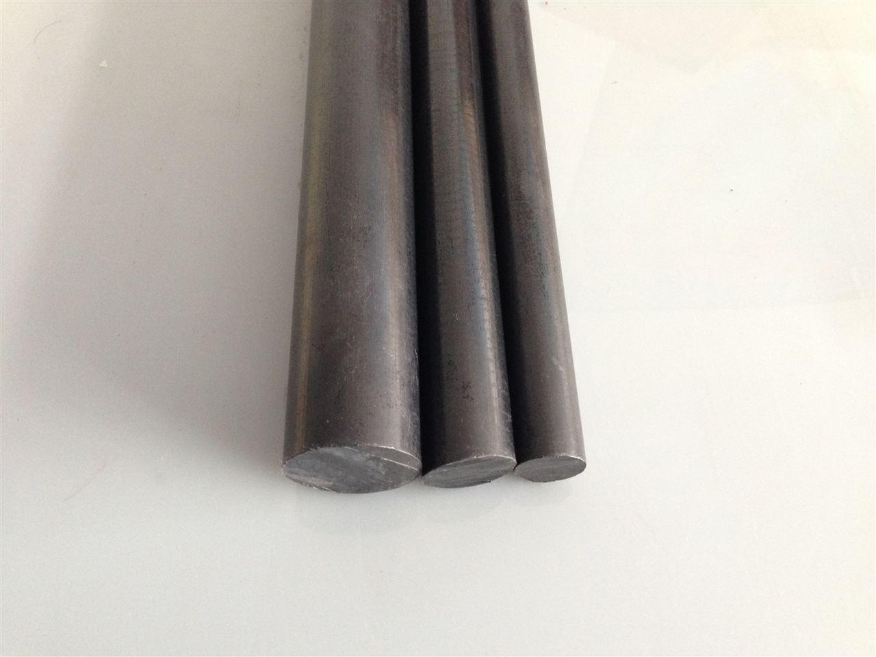 001进口黑色peek ca30(聚醚醚酮 30%碳纤)