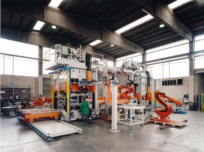 康隆etPreg工艺增强图纸芯材复合材料_康隆,J褥子电蜂窝温控图片