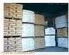 橡胶分散剂|分散剂PL-90|普尔分散剂