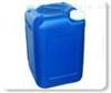 水性分散剂 8030N