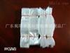 高品质PP塑料薄膜袋、PP塑料胶袋、PP餐具袋生产供应,必选广东晟标塑料薄膜厂