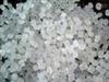 Epolene® N-14P 收缩包装薄膜LDPE