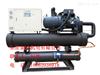 黄石港70HP螺杆式冷水机 80P螺杆式冷水机