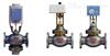 智能型平衡式电动调节阀
