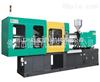 供��V4-SD-350T-KB大型立式注塑�C350T
