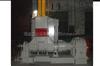 广西密炼机,桂林 密炼机, 广西橡胶密炼机