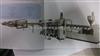 PC,PMMA,GPPS塑料片板材机组