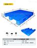 济南塑料防潮板价格