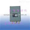 LIC-S45厂家直销静电容料位变送器